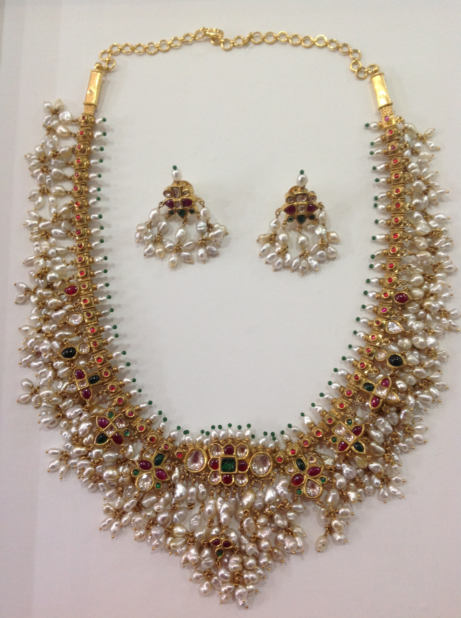 Welcome To Boorugu Bros Jewellery Products Details